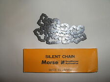 YAMAHA CAM CAMSHAFT CHAIN  XT350 TT350 DOHC NEW timing chain