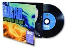 Copper Blue - Sugar (2015, CD NEUF)