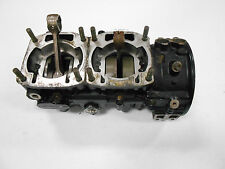 Arctic Cat 550 580 Snowmobile Engine Bottom End Crankshaft ZL550 ZR Cougar ZR580