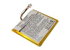 High Quality Battery for Typhoon MyGuide 4228WE Premium Cell