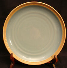 Madera Spruce by Noritake DINNER PLATE 10 1/4""