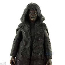Doctor Who Action Figure Black 4th Era Keeper of Traken Master Decayed New