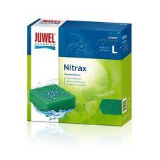 Juwel Standard Nitrate Foam Sponge Pads Genuine Nitrax