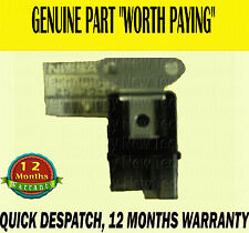 GENUINE STARTER GLOW PLUG RELAY FITS ELGRAND 3.0 TD MPV E50 ZD30DT 1999-2002