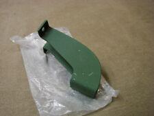 Military Radio Metal Radio Headset/Handset Hanger/Hanging Bracket Mount NOS