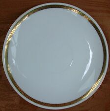 Noritake Nippon The Crete Saucer Only 5 1/2""