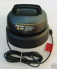 1944302 Genuine Shop Vac Vacuum Cleaner Power Unit w/ Motor Cord & Switch QPL625