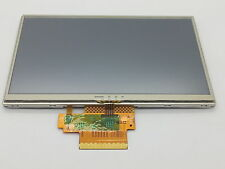 TomTom Via 135 SCHERMO LCD E TOUCH SCREEN DIGITIZER VETRO