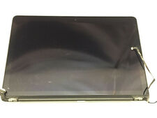 Apple Macbook Pro 13 Retina A1502 LCD Screen Display Panel 2013