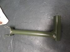 MOONEY M20K 231 AIRCRAFT AVIATION MAIN LANDING GEAR IDLER ARM ASSY