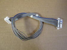 LG 39LB5600 Cable Wire (Power Supply Board to Main Board)