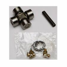 All Balls - 19-1016 - Universal Joint Kit