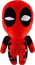 Deadpool Phunny Plush Marvel Toy