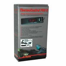 Lucky Reptile - Thermo-Control PRO II - Thermostat