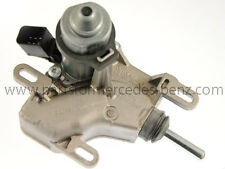Smart City-Coupe/Fortwo, Roadster 1999-2006 Clutch Actuator