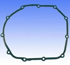 Clutch Cover Gasket for Honda CBR 1100 XX Blackbird