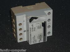 ABL SURSUM FI-Interruttore automatico Fi 43.50