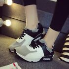 2016 New Fashion Women 's Shoes Breathable Casual Sneakers Running Shoes