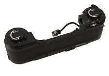 Nikon MF-4 Bulk Film Back - für die F3 Serie - Rückteil für 250 Aufnahmen