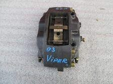 Dodge Viper SRT10  BRAKE CALIPER  ASSY 2003 2004  03 04  OEM RH FRONT