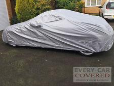 Toyota MR2 Mk3 1999 - 2007 Voyager Car Cover