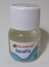 (15,32€/100ml) HUMBROL™ DecalFix, 28ml, AX6134, Neu
