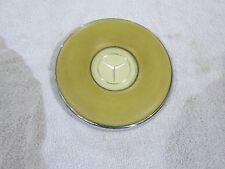 MERCEDES 190d 220 230 250 300 SL SE HORN PAD BUTTON
