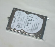 "HP NC6130 NC6320 NC6400 NC8430 160GB 2.5"" SATA Laptop Hard Drive with Caddy"