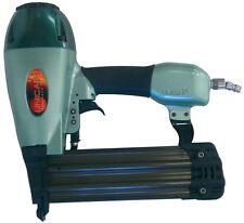 UNICAIR NOVA TN/75 Clavadora 25-75mm - Aire Neumático Para Trabajos Pesados Carpintería