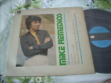 a941981 Life Records LP MPA71001 Stereo Mike Remedios of the Mystics Solo LP