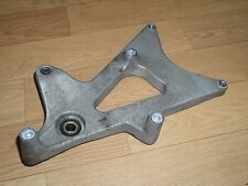 HONDA WW125D PCX125 OEM ENGINE/EXHAUST MOUNTING MOUNTING BRACKET MOUNT 2013/2014