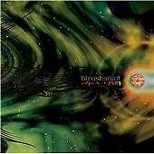 Birushannah - Akai Yami ( CD 2008 ) NEW / SEALED