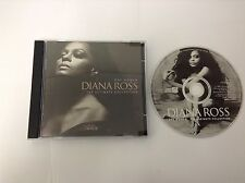 Diana Ross - One Woman (The Ultimate Collection, 1993)