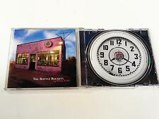 THE BOTTLE ROCKETS 24 HOURS A DAY CD 1997