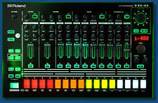 Roland TR-8 909, 808 Aira Library Sample CD