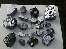Top - ca. 5000g reines Silicium / Silizium aus Freiberg