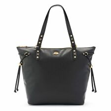 NWT Juicy Couture Studded Sport Tote