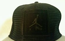 Jordan Youth Jumpman Air Trucker Hat