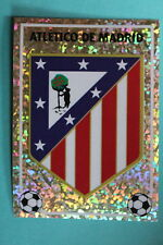 PANINI Liga 96/97 ATLETICO DE MADRID MINT!!!