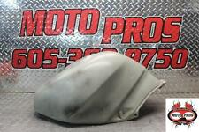 1990 Honda Vfr750  Gas Tank Fuel Cell Petrol Reservoir