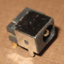 DC POWER JACK GATEWAY NV5473U NV5474U NV5610U NV5448U NV5453U NV5462U NV5420U