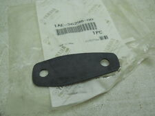 Yamaha NOS FZ750, YZR1000, YZR600, Mirror Fitting Plate, # 1AE-26298-00   S-124
