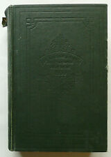 1939 BRITISH JOURNAL PHOTOGRAPHIC ALMANAC Vintage Photography Book (30s Adams)