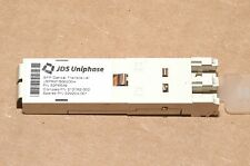JDS Uniphase 52P6539 2GB SFP Optical Transceiver Module JSPR21S002304