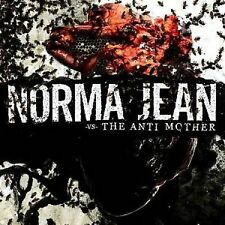 The Anti Mother 2008 by Norma Jean