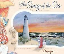 The Song of the Sea (2008, Hardcover)
