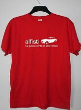 Alfa Romeo bertone 105 GT GTA gtv retro car junior inspired T shirt new gift dad