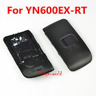 Genuine Battery compartment cover door for YONGNUO YN600EX-RT Flash Repair parts