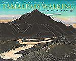 Tamalpais Walking : Poetry, History, and Prints by Tom Killion and Gary...