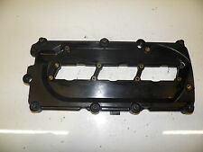 AUDI A6 3.0D TDI V6 24V ENGINE ROCKER COVER BMK 225BHP 059103470P